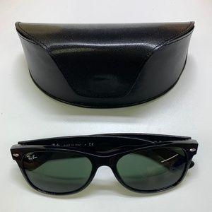 🕶️RayBan RB2132 901L Sunglasses /919/VT610🕶️